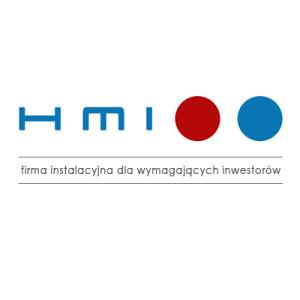 HMI | Szczecin | www.hmi.info.pl